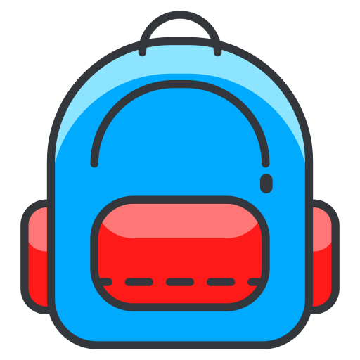 Bag Png Icon Web Icons Png