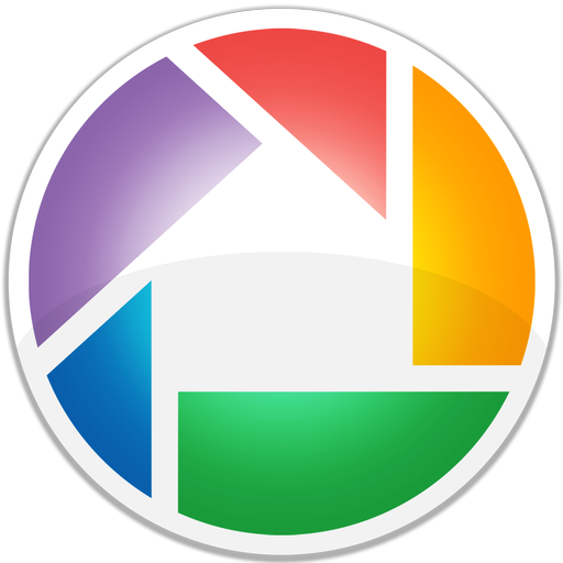 Google Is Shutting Down Picasa Desktop App And Picasa Web Albums
