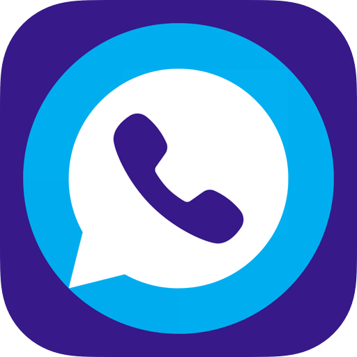 Keepsafe Unlisted Private Phone Number App For Texting Calling