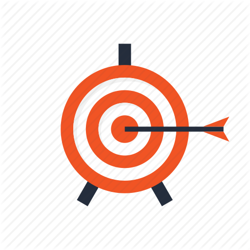 Aim, Arrow, Goal, Seo, Setting, Target, Wn