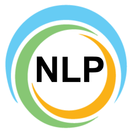 Nlp Newsletter Goal Setting Tip That Could Change The Way You Set