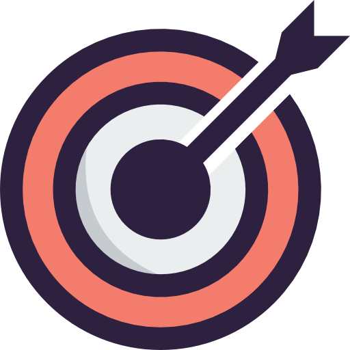 Target, Goal, Sport, Archer, Seo And Web, Objective, Sports