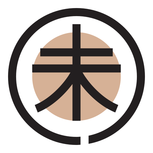 Goat Wei Icon With Png And Vector Format For Free Unlimited