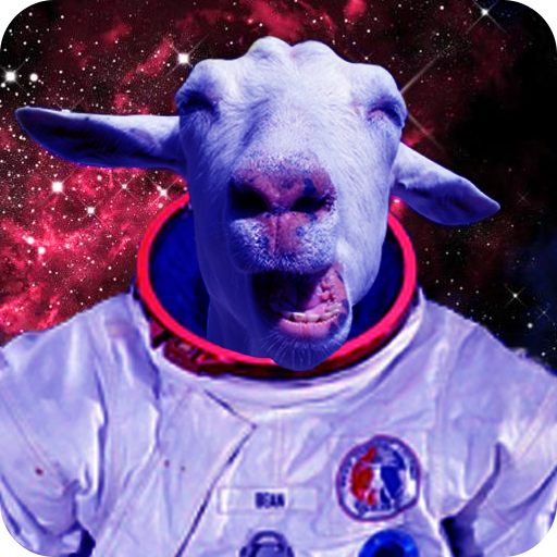 Tricks For Goat Simulator Apk Download From Moboplay