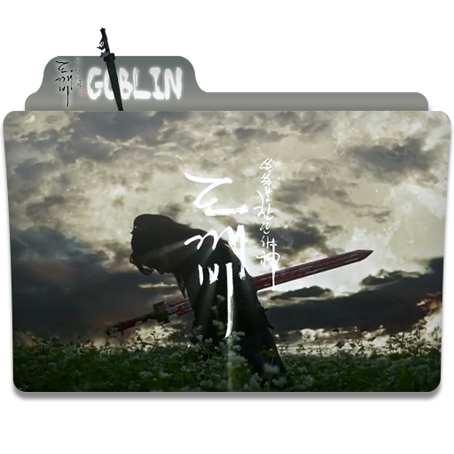 K Drama Goblin