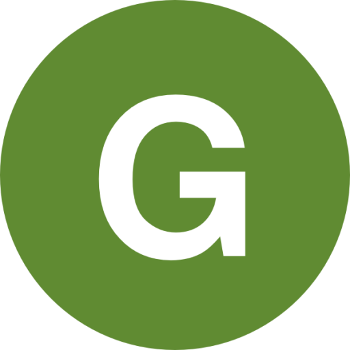 Cropped Cte Icon Goblin