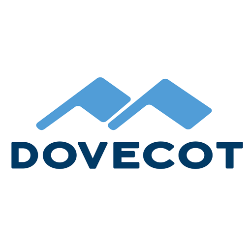 Dovecot On Twitter Welcome To Europe