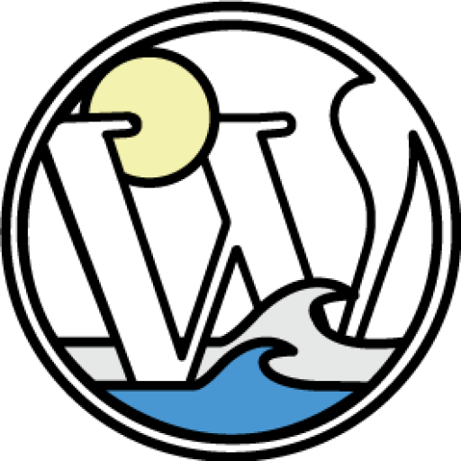 Godaddy Wilmington, Nc Wordcamp