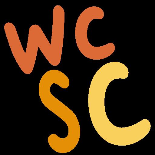 Godaddy Wordcamp Sunshine Coast
