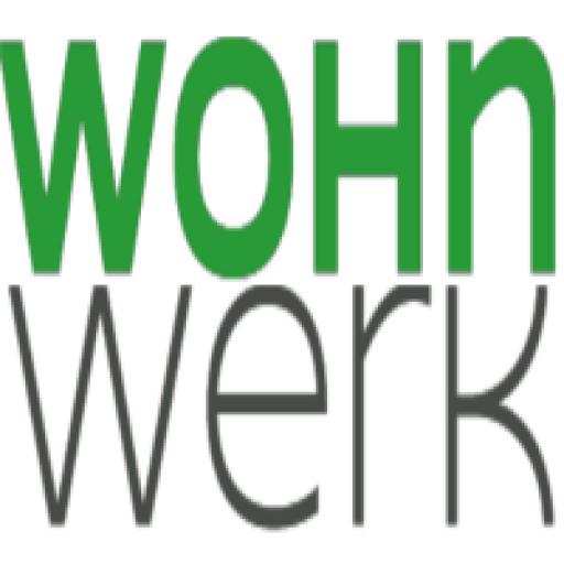 Support Wohnwerk