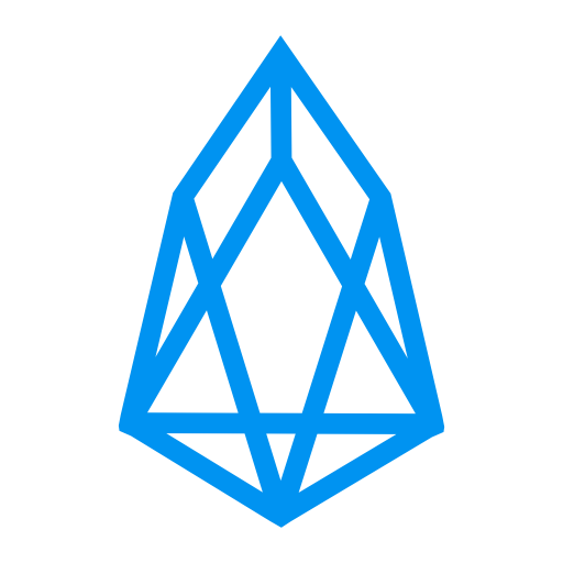 Eos Unit, Eos, Goddess Icon With Png And Vector Format For Free