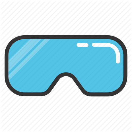 Goggles, Racing Goggles, Ski Goggles, Snow Goggles, Swimming