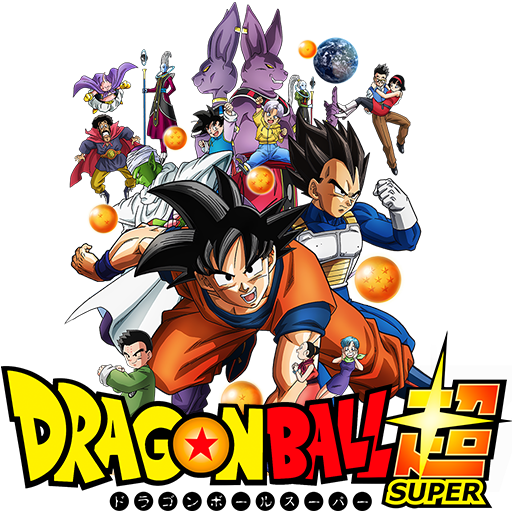 Dragon Ball Png Images Transparent Free Download