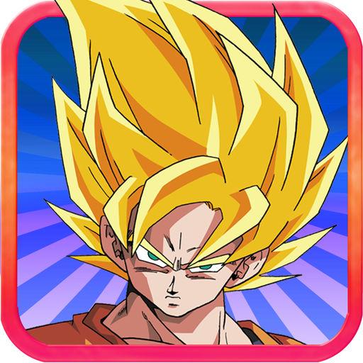 Goku Piccolo Super Saiyan Final Battle Unofficial For Dragon Ball