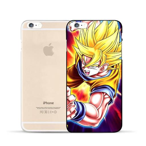 Products Tagged Son Goku