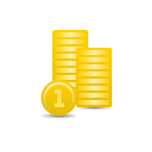 Coin Change Icon Download Free Icons