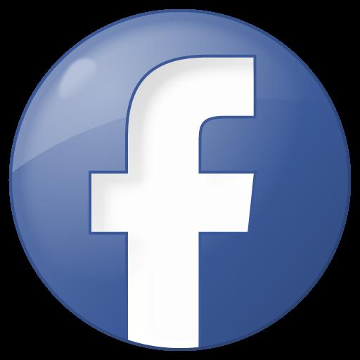Buy Facebook Fan