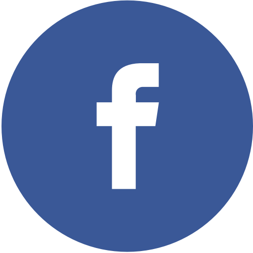 Facebook, Music, Newsfeed Icon With Png And Vector Format For Free