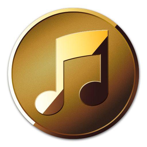 Deep Gold Download Download
