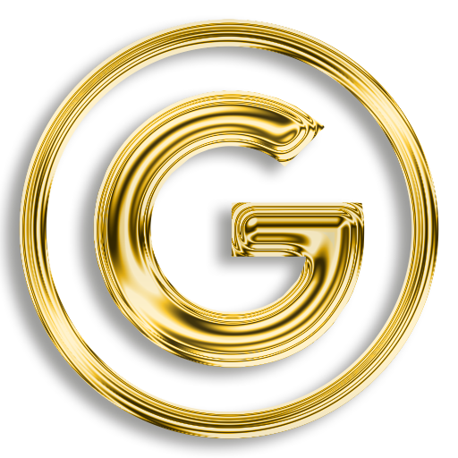 Download Gold Luxury