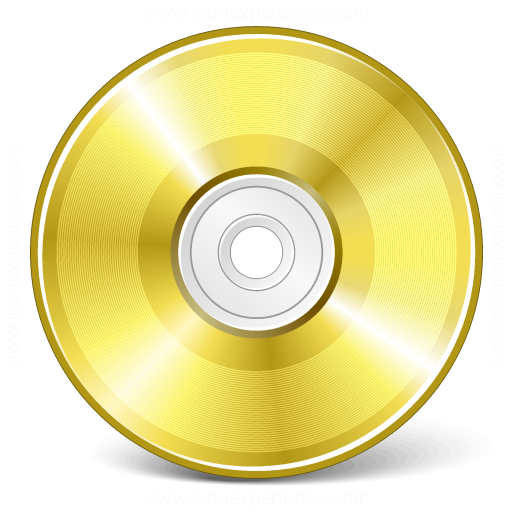 Iconexperience V Collection Cd Gold Icon