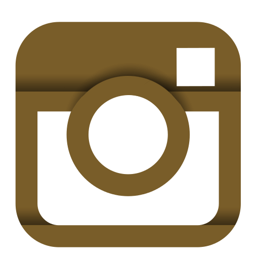 Alumni Association Logo Image