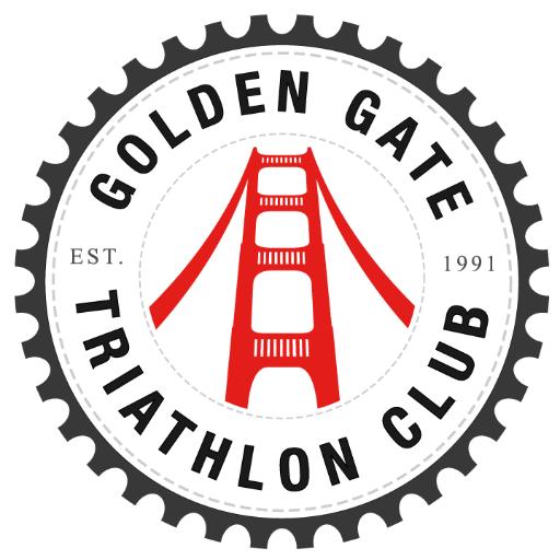 Golden Gate Tri Club