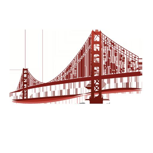 Logoicon Golden Gate Cancer Center