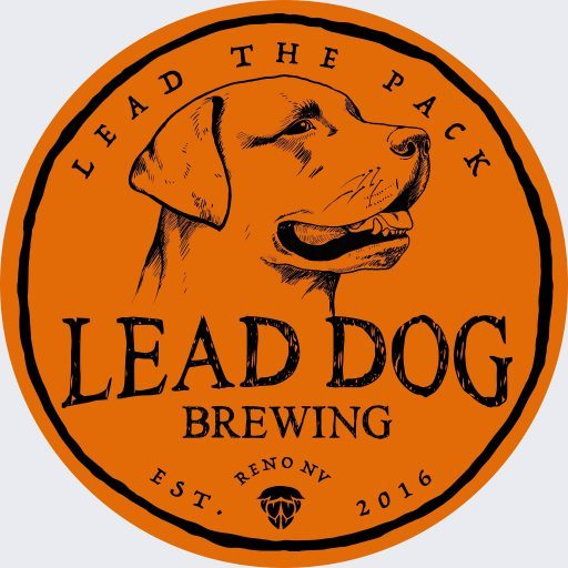 Cropped Icon Lead Dog Brewing Co