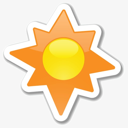 Cartoon, Cartoon Clipart, Sun Png Image And Clipart For Free Download