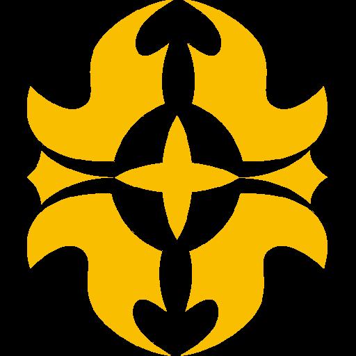 Gold Paladin Cardfight!! Vanguard Wiki Fandom Powered