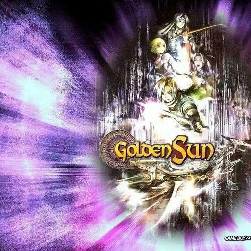 Unbridled Zealot Golden Sun