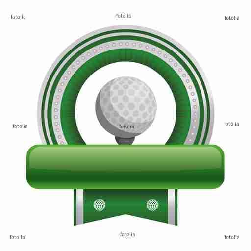 Golf Motives