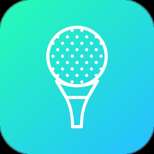 Olympics, Game, Golf, Ball, Golfer, Sport, Equipment