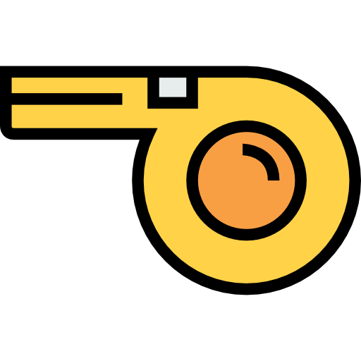 Automobile, Vehicle, Transportation, Transport, Golf Cart Icon