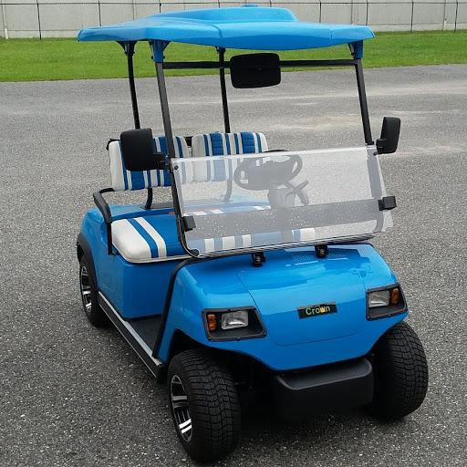 Icon Golf Cart Dealers Golf Cart Golf Cart Hd Images