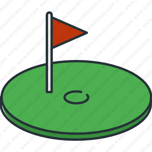 Download Golf,golf,club,golfing,sport Icon Inventicons