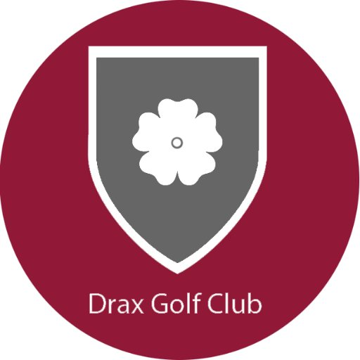 Drax Golf Club