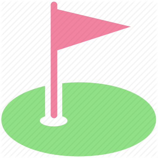 Game, Golf, Golf Club, Golf Course, Golf Ground, Ground, Sports Icon