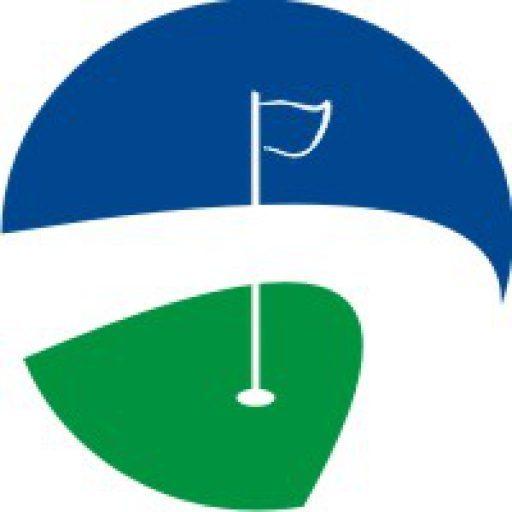 Bar Golf Center Of Arlington Practice Perfected
