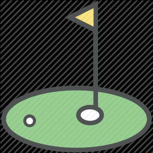 Golf, Golf Accessories, Golf Club, Golf Course, Golf Equipment