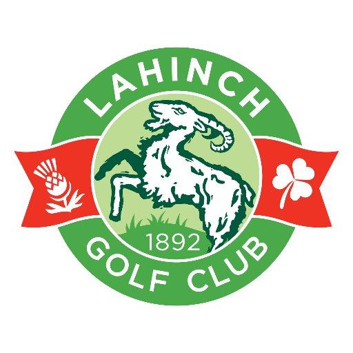 Lahinch Golf Club On Twitter Celebrating Years Of Golf
