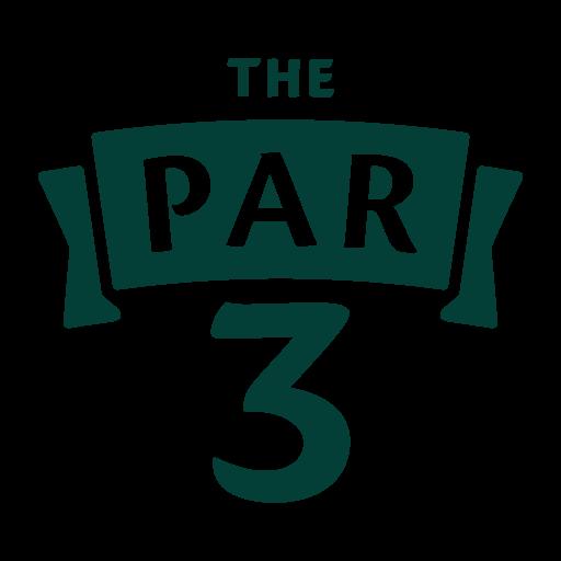 The Par The Par