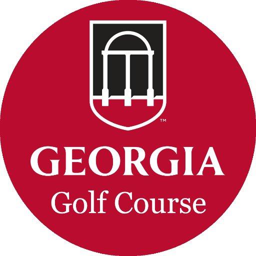Uga Golf Course