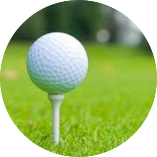 Golf League Organizer Free Download For Mac Macupdate