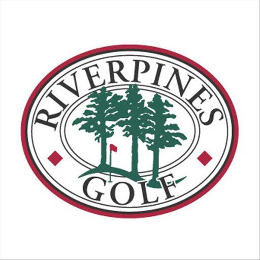 Riverpines Golf Tee Times