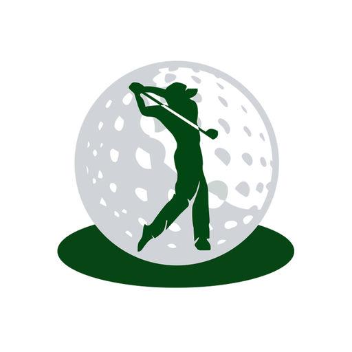 Hole Golf Getaways