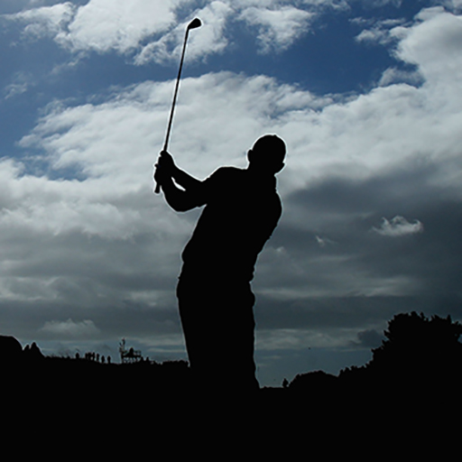 Goal Setting Theory For Golf