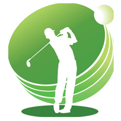 Golf Guide Pro Apk