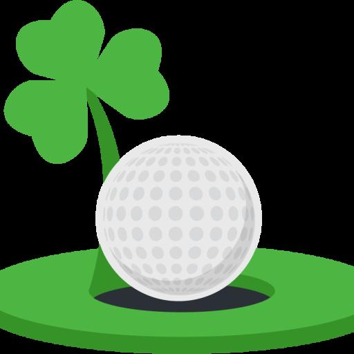 Golfcations Ireland Irish Courses
